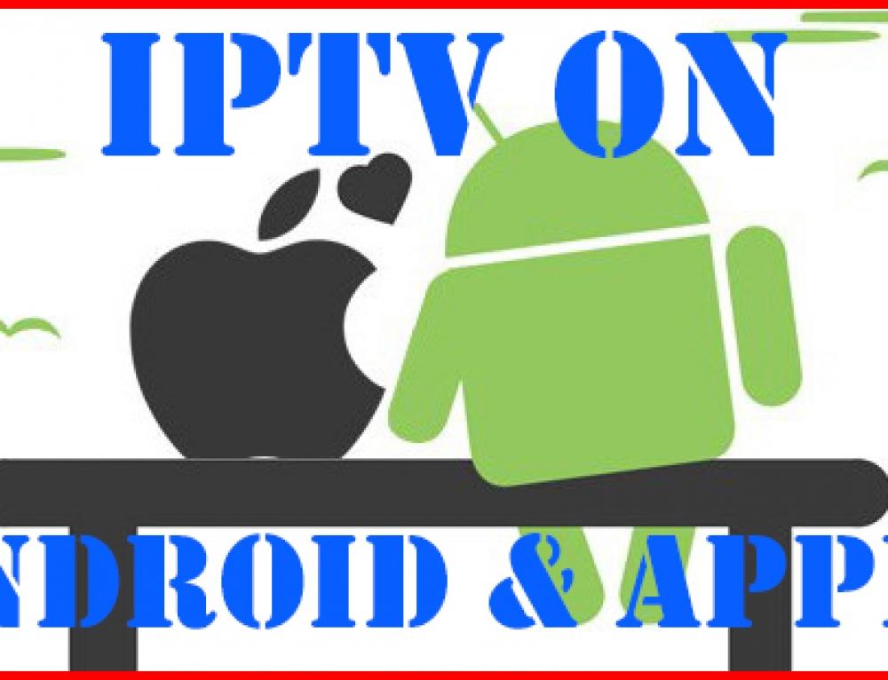 how to delete iptv channels off kodi