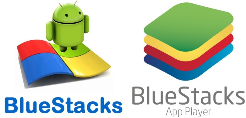 Bluestacks Android Emulator IPTV