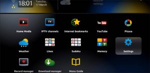 How to setup iptv portal on MAG 250, mag 256, mag 254 boxes