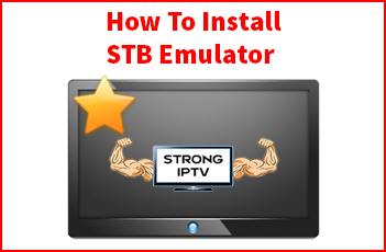stb emulator apk fire stick