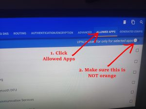 Allowed-apps-through-VPN