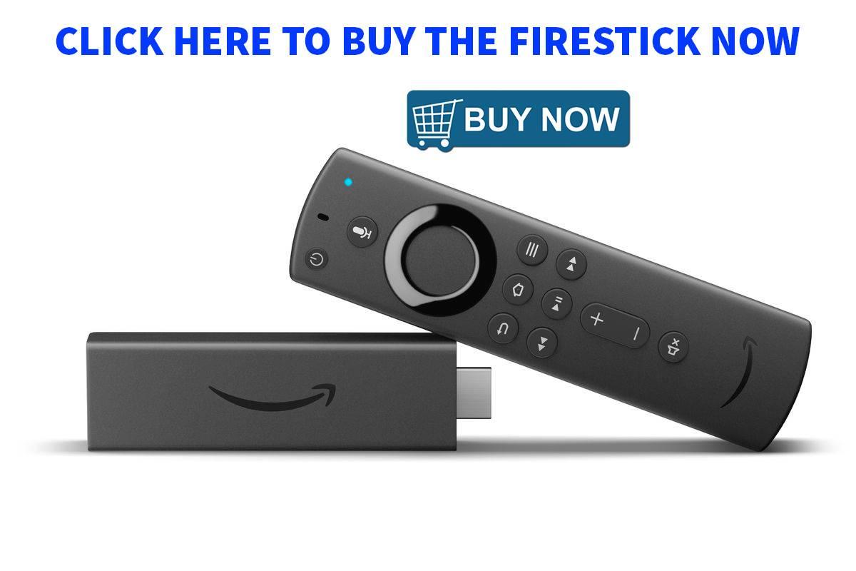 buy-firestick