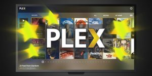 install iptv on plex