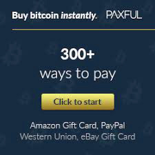 paxful image