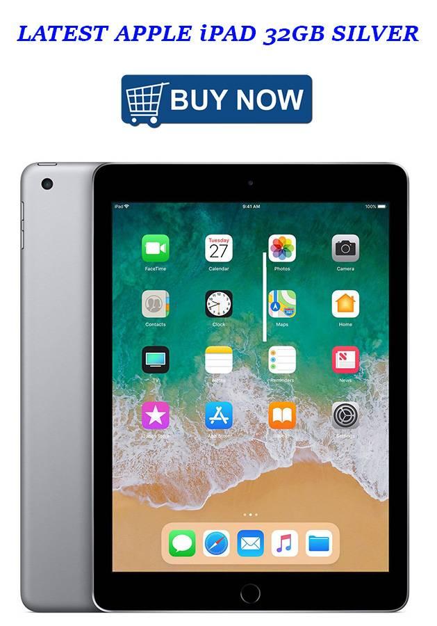 buy-new-32gb-ipad