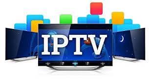 iptv-placeholder-1
