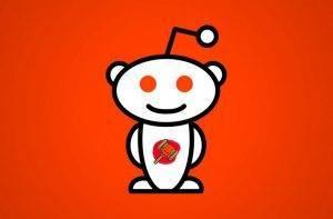 IPTV Resellers Banned From Reddit Subreddit 2