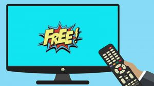 What Channels Can You Get Free On Your Firestick
