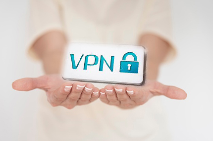 Why Use A VPN With IPTV