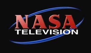 nasa tv app