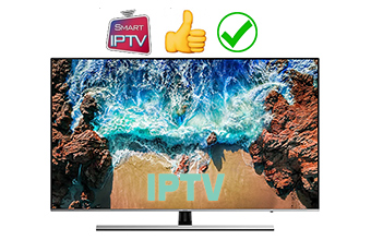 How To Add Smart IPTV App Back To Your Samsung TV