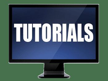 tutorials and iptv guides
