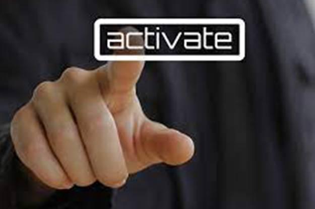 How To Activate Smart IPTV