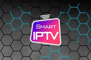 How To Install Smart IPTV On Your Firestick