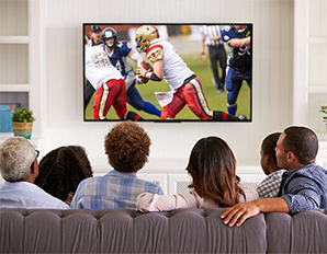 How To Watch NFL Games On A Firestick