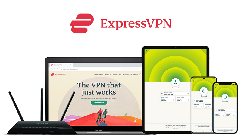 express vpn devices for netflix
