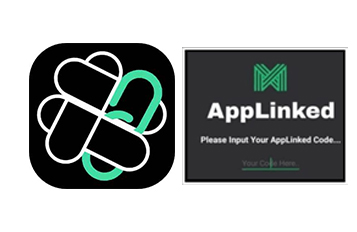 Best Filelinked And Applinked Codes